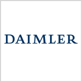 Kooperationspartner_Logo_Daimler
