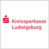 Kooperationspartner_Logo_Kreissparkasse