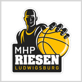Kooperationspartner_Logo_MHP RIESEN