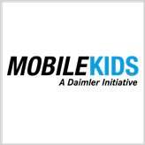Kooperationspartner_Logo_MobileKids