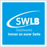 Kooperationspartner_Logo_SWLB