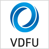 Kooperationspartner_Logo_VDFU