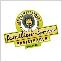Museum Ravensburger_Auszeichnungen_familien-ferien