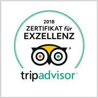 Museum Ravensburger_Auszeichnungen_Tripadvisor