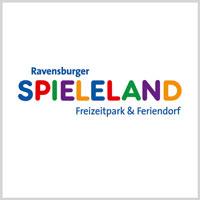 Museum Ravensburger_Partner_Logo_Spieleland