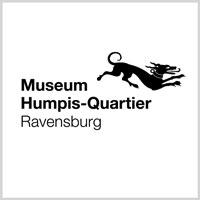 Museum Ravensburger_Partner_Logo_Museum Humpis-Quartier