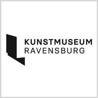 Museum Ravensburger_Partner_Logo_Kunstmuseum Ravensburg