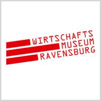 Museum Ravensburger_Partner_Logo_Wirtschaftsmuseum Ravensburg