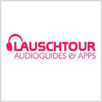Museum Ravensburger_Partner_Logo_Lauschtour