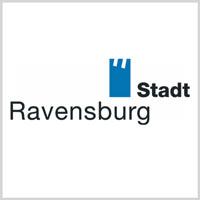 Museum Ravensburger_Partner_Logo_Stadt Ravensburg