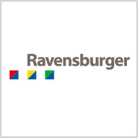 Museum Ravensburger_Partner_Logo_Agentur Ravensburger