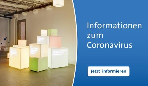 Ravensburg_Museum Ravensburger_aktuelle Informationen_3G-Nachweis