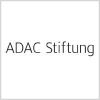 Ravensburger_Spieleland_Kooperationspartner_Logo_ADAC Stiftung