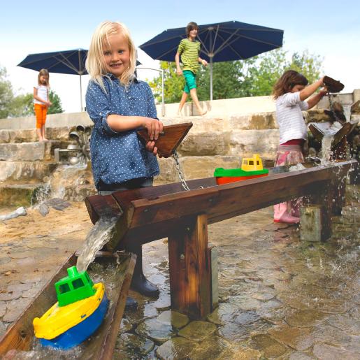 Mitmachland_Bild_Wasserwald Kind