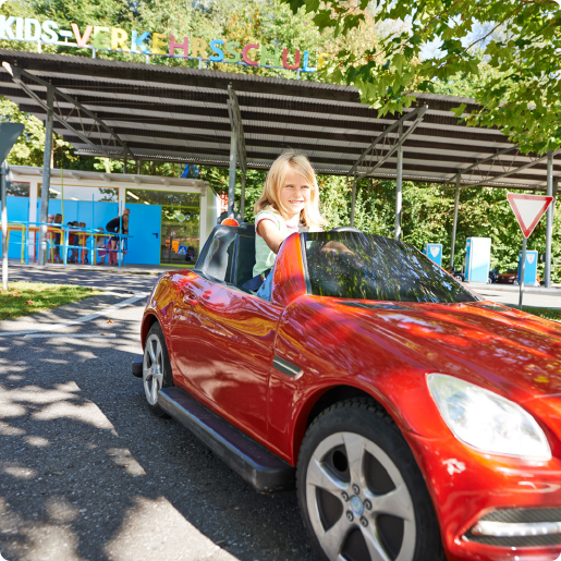 Mitmachland_Bild_MobileKids Verkehrsschule