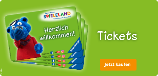 Start_Bild_Tickets