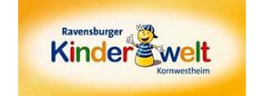 Kinderwelt Kornwestheim