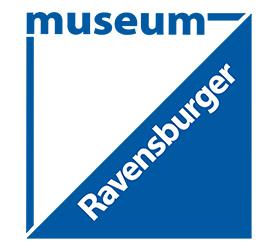 museum-ravensburger