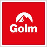 Ravensburger_Spieleland_Kooperationspartner_Logo_Golm