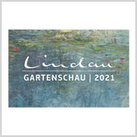 Kooperationspartner_Logo_Gartenschau Lindau