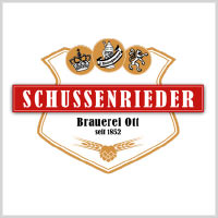 Ravensburger_Spieleland_Kooperationspartner_Logo_Schussenrieder-Spitzenbier vom Land