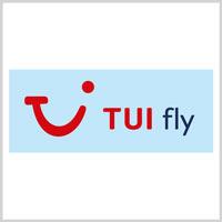Ravensburger_Spieleland_Kooperationspartner_Logo_TUIfly