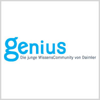 Kooperationspartner_Logo_Genius