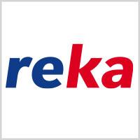 Kooperationspartner_Logo_Schweizer Reisekasse (Reka)