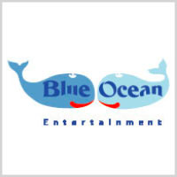 Kooperationspartner_Logo_Blue Ocean