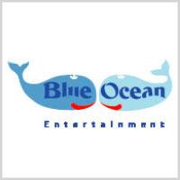 Ravensburger_Spieleland_Kooperationspartner_Logo_Blue Ocean