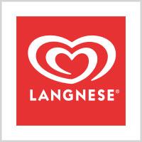 Ravensburger_Spieleland_Kooperationspartner_Logo_Langnese
