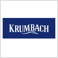 Kooperationspartner_Logo_Krumbach