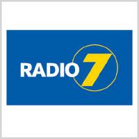 Ravensburger_Spieleland_Kooperationspartner_Logo_Radio 7