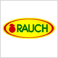 Kooperationspartner_Logo_Rauch