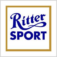 Ravensburger_Spieleland_Kooperationspartner_Logo_Ritter Sport