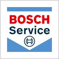 Ravensburger_Spieleland_Kooperationspartner_Logo_Bosch Car Service