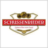 Kooperationspartner_Logo_Schussenrieder-Spitzenbier vom Land