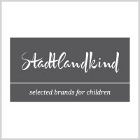 Kooperationspartner_Logo_Stadtlandkind