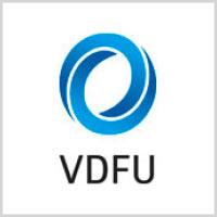 Kooperationspartner_Logo_Verband deutscher Freizeitparks und Freizeitunternehmen e.V.