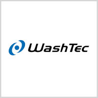 Kooperationspartner_Logo_WashTec