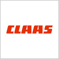 Kooperationspartner_Logo_CLAAS