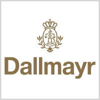 Kooperationspartner_Logo_Dallmayr
