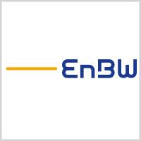 Kooperationspartner_Logo_EnBW Energie Baden-Württember