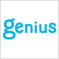 Kooperationspartner_Logo_Genius