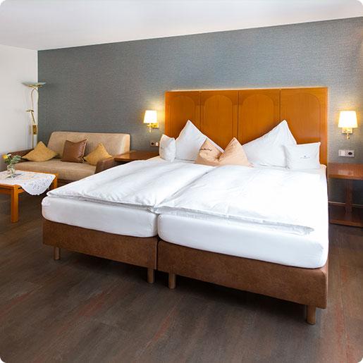 Partnerhotels und Campingplätze_Bild_AKZENT Hotel Altdorfer Hof