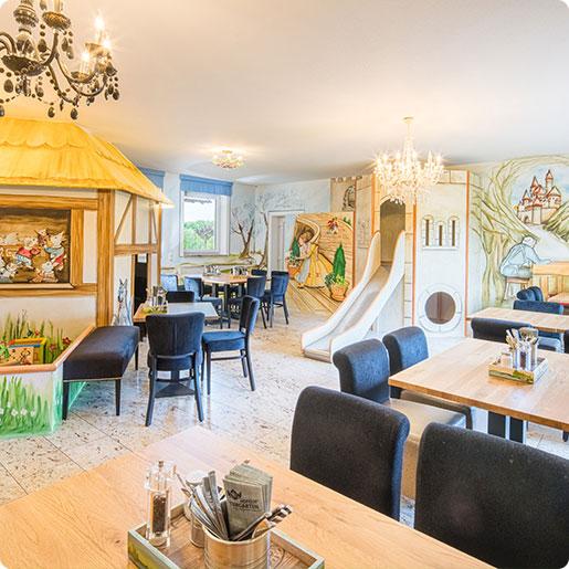 Partnerhotels und Campingplätze_Bild_Hotel Hofgut Tiergarten®